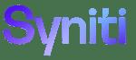Syniti_Logo_RGB_Gradient